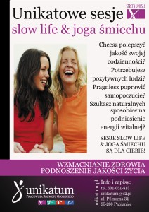 1 unikatum- slow life & joga śmiechu 2017 rgb